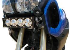 OnX, Yamaha Super Tenere Adventure Bike Kit