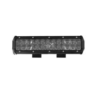 "Avelux DRC-12"" LED Extraljusramp"