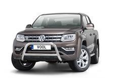 EU Frontbåge - VW Amarok 2017-