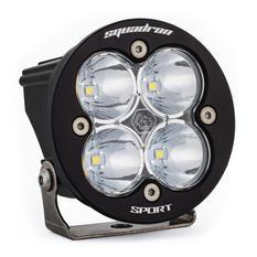 Baja Designs Squadron-R Sport, LED Light 20W