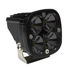 Baja Designs Squadron Pro IR LED Driving