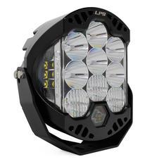 Baja Designs LP9, LED Light 105W